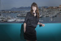 Charlotte Gainsbourg picture G657628