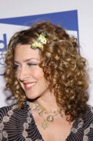 Joely Fisher picture G65763
