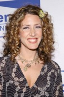 Joely Fisher picture G65764