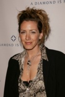 Joely Fisher picture G65765