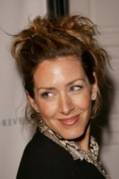 Joely Fisher picture G65766