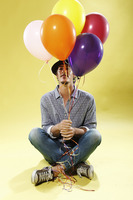 Eric Balfour picture G657663