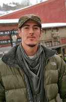Eric Balfour picture G657664