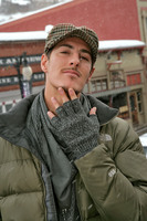 Eric Balfour picture G657665