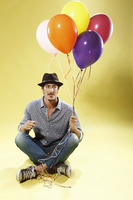 Eric Balfour picture G657666