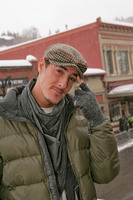 Eric Balfour picture G657668
