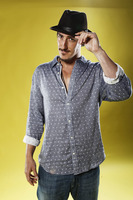 Eric Balfour picture G657669