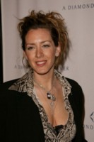 Joely Fisher picture G65767