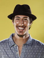Eric Balfour picture G657671