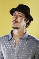 Eric Balfour picture G657675