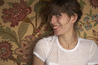 Lou Doillon picture G657678