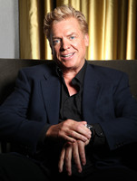 Christopher McDonald picture G657684