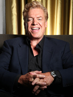 Christopher McDonald picture G657685