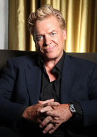 Christopher McDonald picture G657686