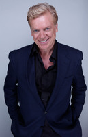 Christopher McDonald picture G657688