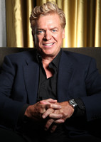 Christopher McDonald picture G657689