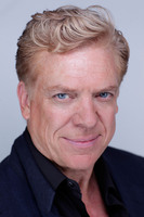 Christopher McDonald picture G657690