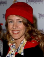 Joely Fisher picture G65770