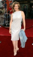 Joely Fisher picture G65771