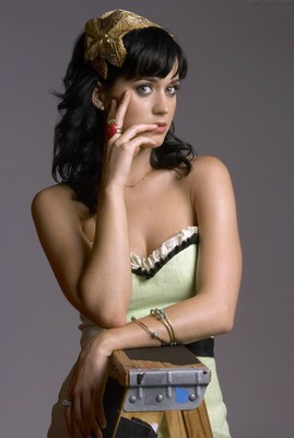 Katy Perry poster G657784