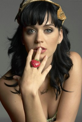 Katy Perry poster G657785