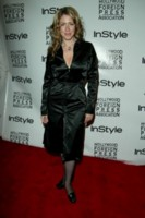 Joely Fisher picture G65781