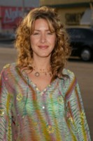 Joely Fisher picture G65783