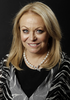 Jacki Weaver picture G657849