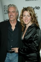 Joely Fisher picture G65785