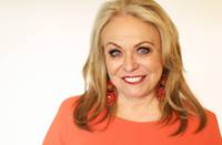 Jacki Weaver picture G657850