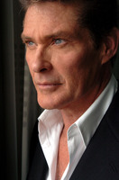 David Hasselhoff picture G657858
