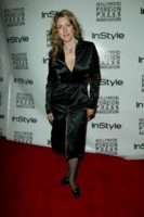 Joely Fisher picture G65786