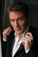 David Hasselhoff picture G657860