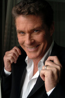David Hasselhoff picture G657862