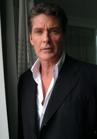 David Hasselhoff picture G657863