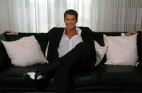 David Hasselhoff picture G657864