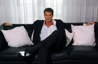 David Hasselhoff picture G657867