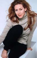 Joely Fisher picture G65788