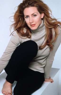 Joely Fisher poster G65789