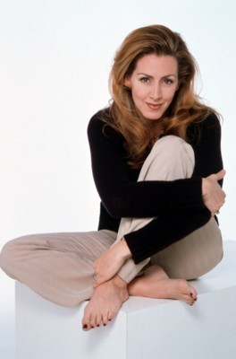 Joely Fisher poster G65790