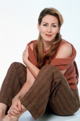 Joely Fisher poster G65791