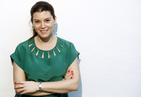 Gail Simmons picture G657937