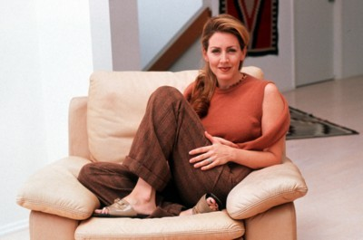 Joely Fisher poster G65793