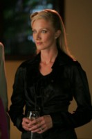 Joely Richardson picture G65797