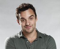 Jake Johnson picture G657993