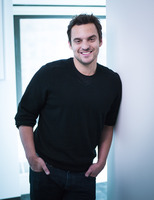 Jake Johnson picture G657994