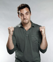 Jake Johnson picture G657995