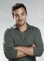 Jake Johnson picture G657997