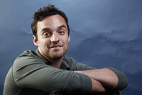 Jake Johnson picture G657999