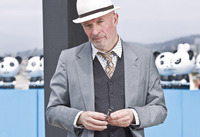 Jacques Audiard picture G658091